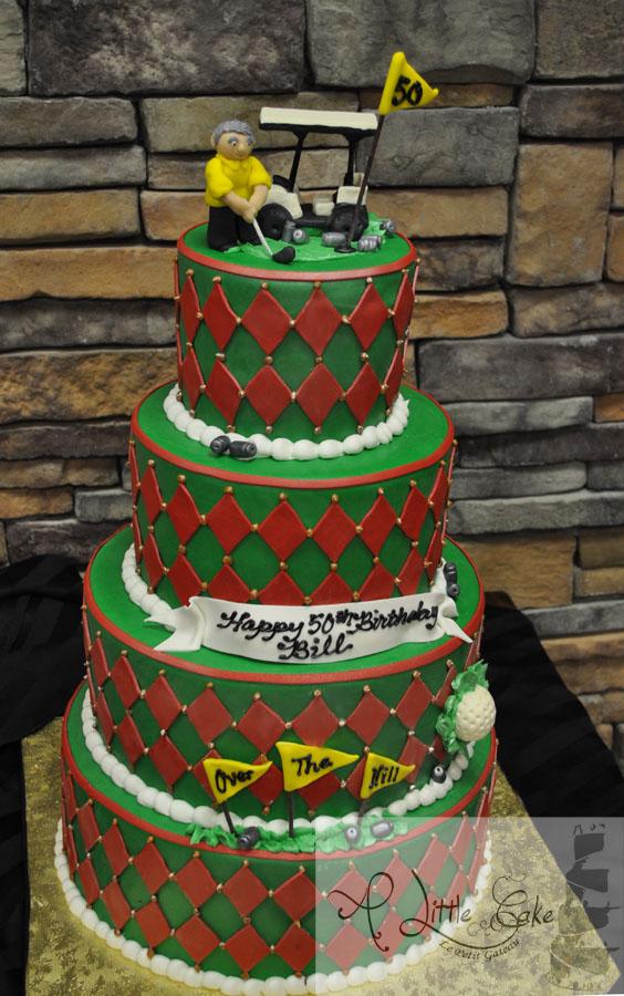 The Best Custom Birthday Cakes In Nj Ny And Ct
