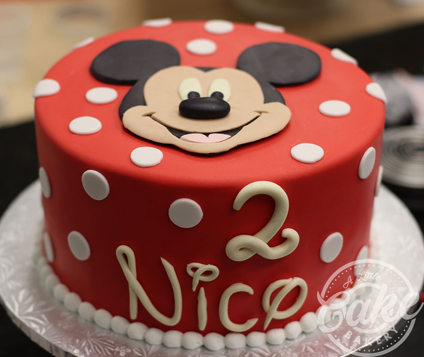 Miraculous Design The Best Kids Birthday Cakes Nj Nyc For Your Party Funny Birthday Cards Online Unhofree Goldxyz