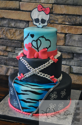Fine Rock And Roll Themed Cake Funny Birthday Cards Online Overcheapnameinfo