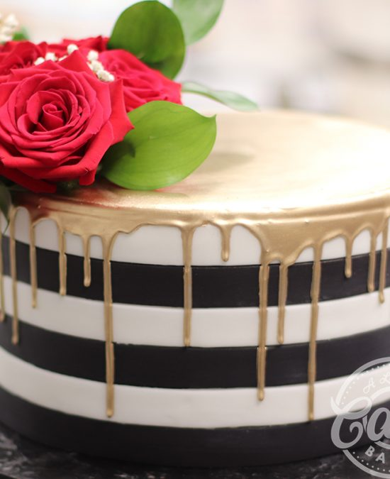 What Are The Best Custom Cakes In Hackensack NJ