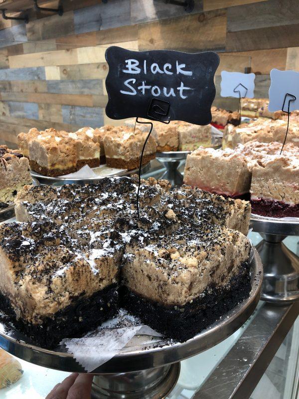 black-stout-crumb-cake-e1553285590288-600x800