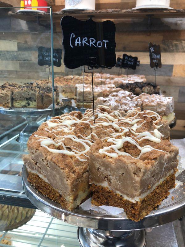 carrot-crumb-cake-e1542658157179-600x800