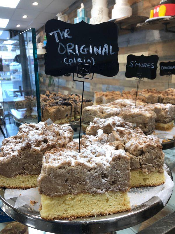 original-plain-crumb-cake-e1542658233717-600x800