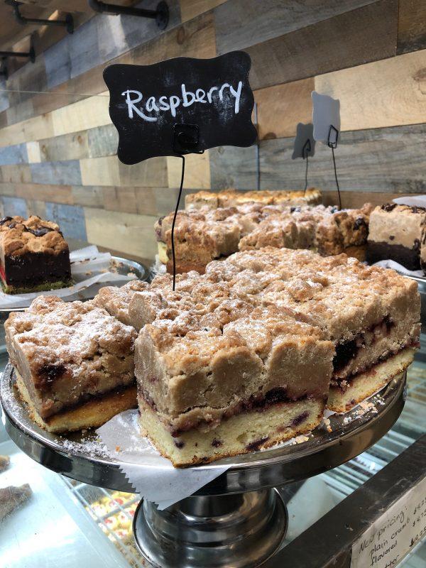 rasberry-crumb-cake-e1553285588236-600x800
