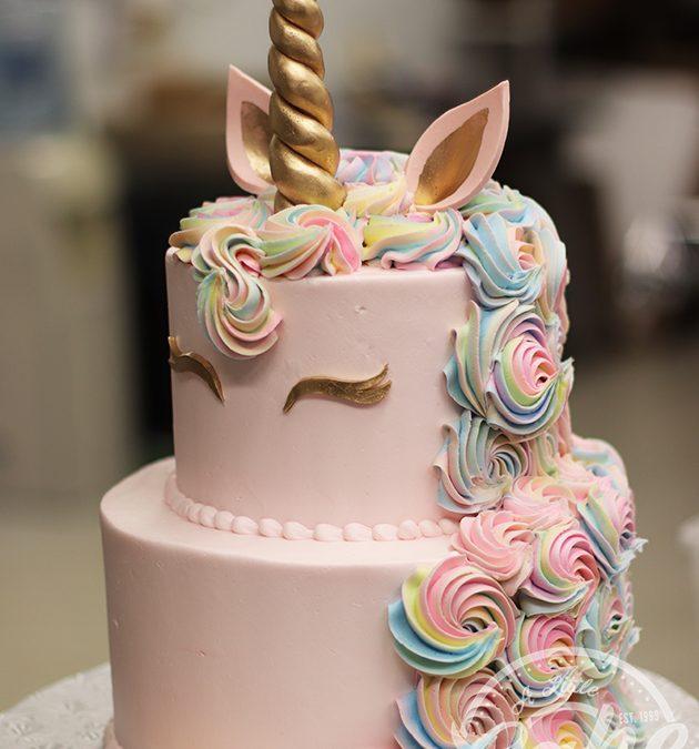 Strange 5 Events To Celebrate With Custom Cakes Bergenfield Nj Funny Birthday Cards Online Chimdamsfinfo
