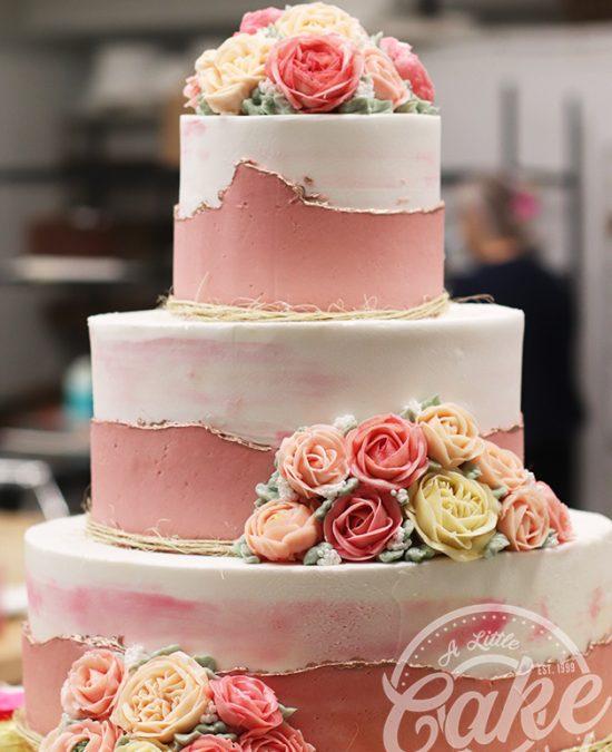 Magnificent Birthday Cakes Personalised Birthday Cards Vishlily Jamesorg