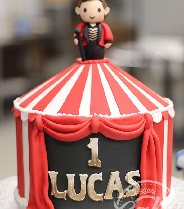 Remarkable The Best Custom Cake Designs For Kids Birthdays Funny Birthday Cards Online Inifofree Goldxyz