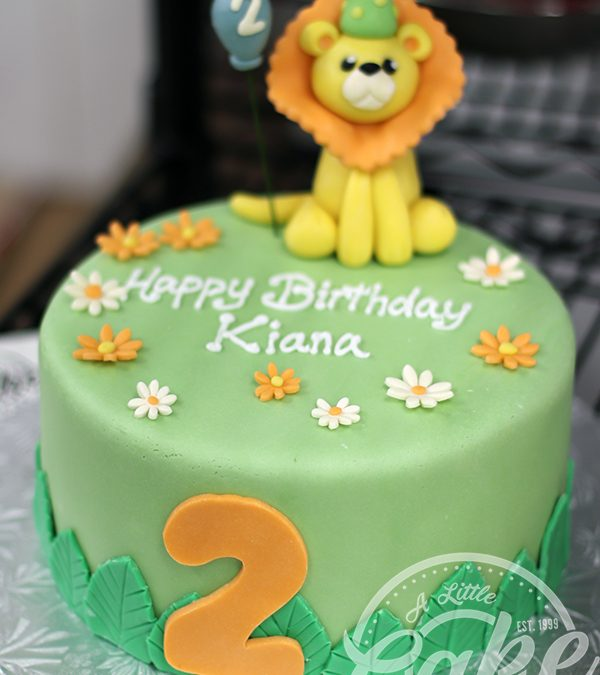Remarkable 5 Parties To Celebrate With The Best Custom Cakes In Ridgewood Nj Personalised Birthday Cards Beptaeletsinfo