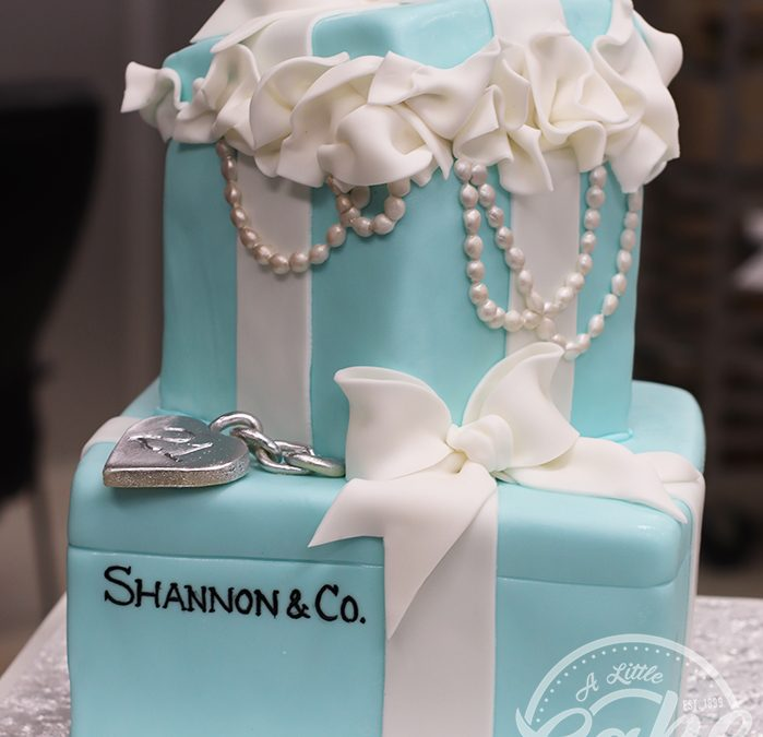 Cool 5 Jewelry Cake Nj Design Ideas That Wow Guests Funny Birthday Cards Online Sheoxdamsfinfo