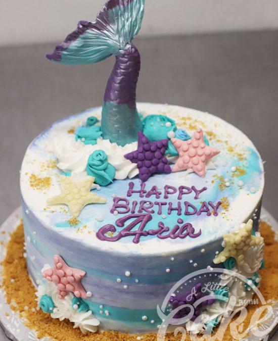 Phenomenal Mtv 90S Themed Birthday Cake Personalised Birthday Cards Akebfashionlily Jamesorg