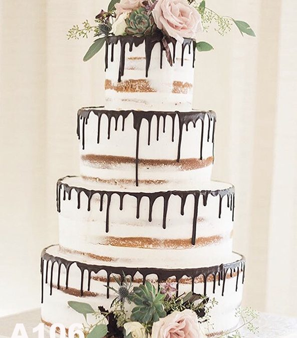 Throw An Unforgettable Party With These Engagement Cakes Nj