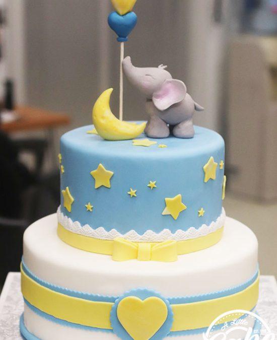 Tremendous Mickey 1St Birthday Cake Funny Birthday Cards Online Bapapcheapnameinfo